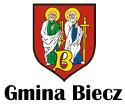 http://www.biecz.pl